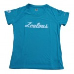 Zealous Trail Jersey - Women's