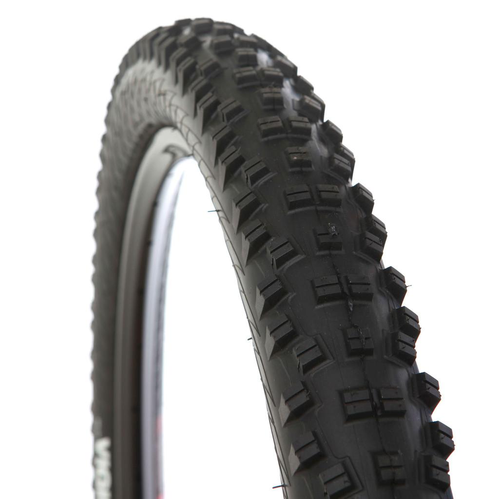 WTB Vigilante Tyre
