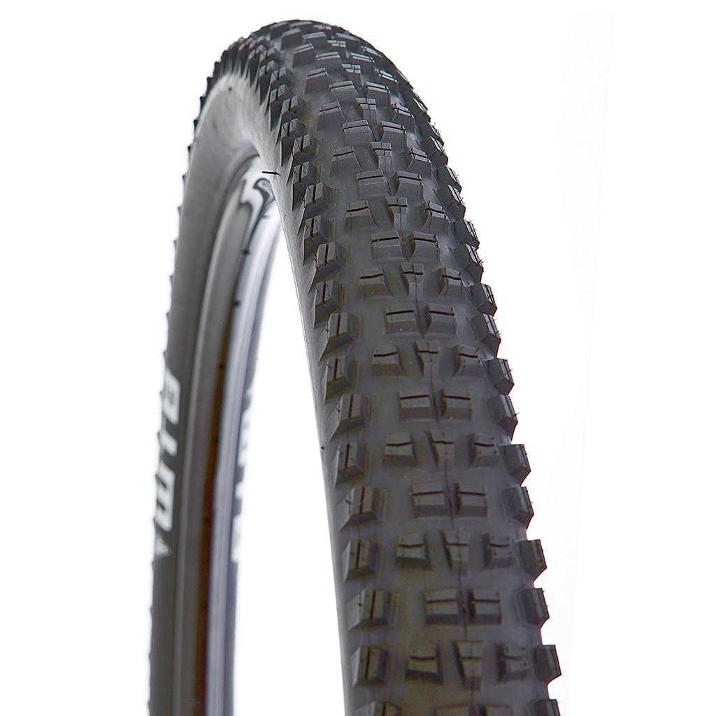 WTB Trail Boss Tyre