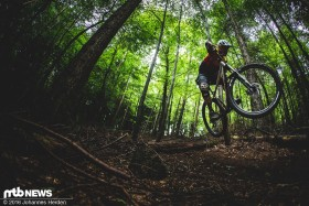 mtbnews_review_image